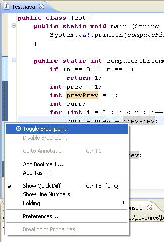 The Debugger והשאר Some programs may compile correctly, yet not produce the desirable results